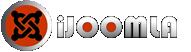 iJoomla.Com.Br